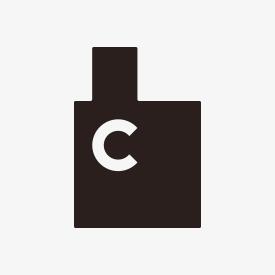 動画サービスブランド「CINEMATO」のロゴマークデザイン